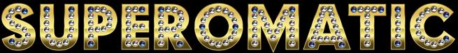 superomatic casino - игровая онлайн система